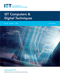 IET Computers & Digital Techniques