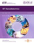 IET Nanodielectrics