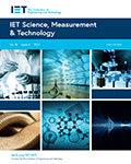 IET Science, Measurement & Technology