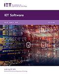 IET Software