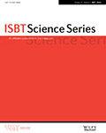 ISBT Science Series