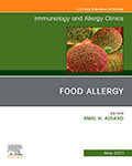 Immunology and Allergy Clinics of North America