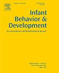 Infant Behavior and Development