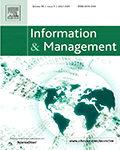 Information & Management