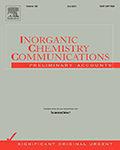Inorganic Chemistry Communications