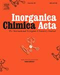 Inorganica Chimica Acta