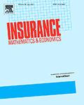 Insurance Mathematics and Economics