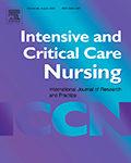 Intensive & Critical Care Nursing
