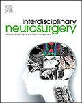Interdisciplinary Neurosurgery: Advanced Techniques and Case Management