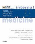 Internal Medicine Journal