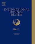 International Business Review