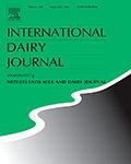 International Dairy Journal