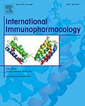 International Immunopharmacology