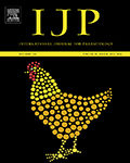 International Journal for Parasitology