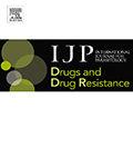 International Journal for Parasitology: Drugs and Drug Resistance