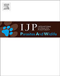 International Journal for Parasitology: Parasites and Wildlife