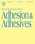 International Journal of Adhesion and Adhesives