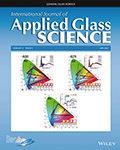 International Journal of Applied Glass Science