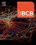 International Journal of Biochemistry and Cell Biology