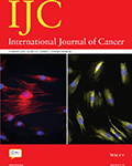 International Journal of Cancer