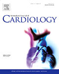 International Journal of Cardiology