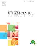 International Journal of Child-Computer Interaction
