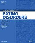International Journal of Eating Disorders