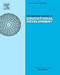 International Journal of Educational Development