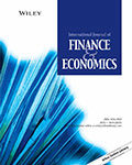 International Journal of Finance & Economics