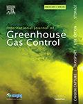 International Journal of Greenhouse Gas Control