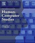 International Journal of Human -Computer Studies