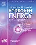 International Journal of Hydrogen Energy