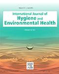 International Journal of Hygiene and Environmental Health