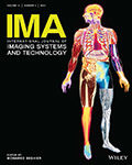 International Journal of Imaging Systems and Technology