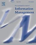 International Journal of Information Management