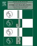International Journal of Intercultural Relations