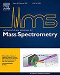 International Journal of Mass Spectrometry
