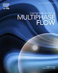 International Journal of Multiphase Flow