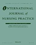 International Journal of Nursing Practice