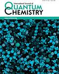 International Journal of Quantum Chemistry