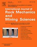International Journal of Rock Mechanics and Mining Sciences