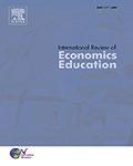 International Review of Economics Education
