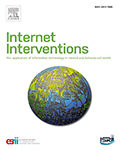 Internet Interventions