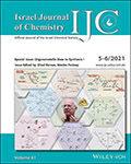 Israel Journal of Chemistry