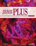 JBMR Plus