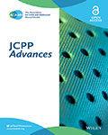 JCPP Advances