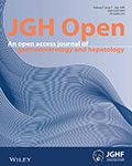JGH Open