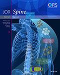 JOR Spine