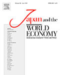 Japan & The World Economy