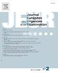 Journal Europeen des Urgences et de Reanimation